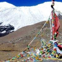 cotravel-blog-tibet-nepal-indien-ii