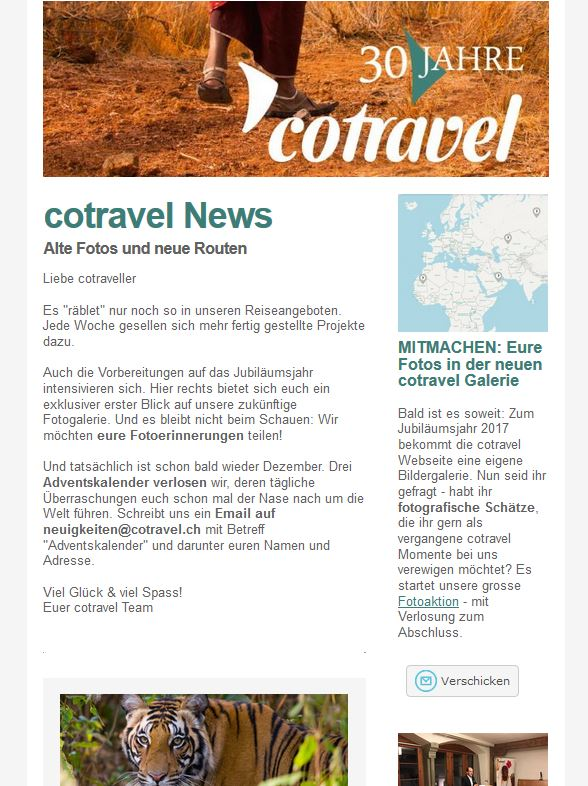 cotravel-newsletter-november-2016