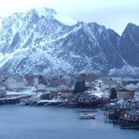 hurtigruten-winter-blog