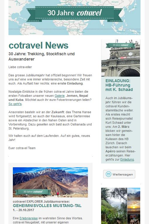 newsletter-cotravel-januar
