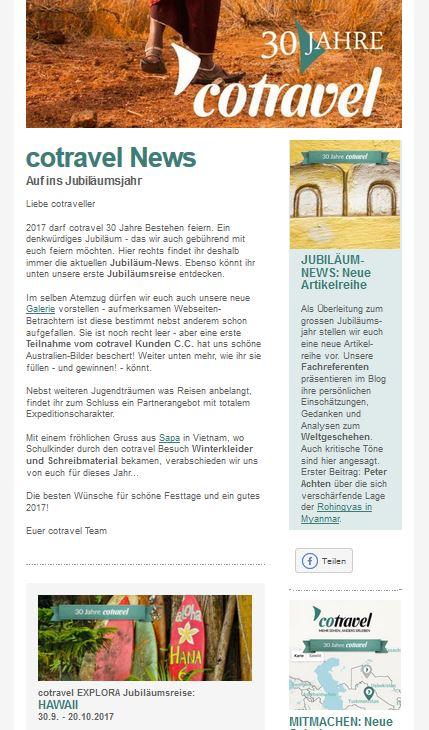 newsletter-dezember-2016-cotravel