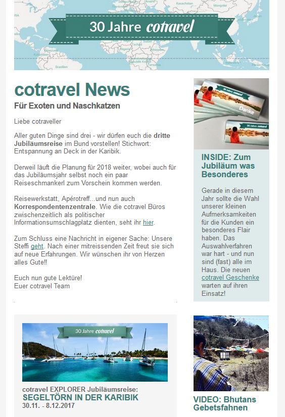 newsletter-februar-cotravel
