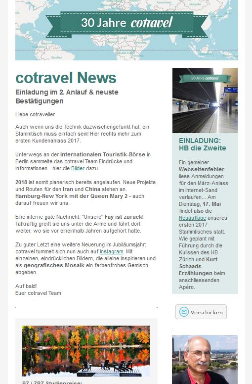 newsletter-märz-2017-cotravel