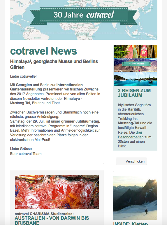 cotravel-newsletter-april-2017