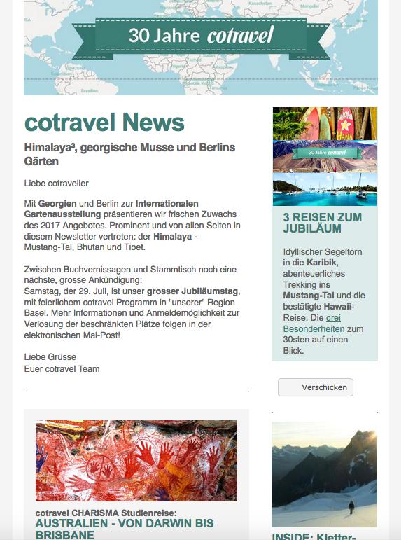 cotravel-newsletter-april-2017