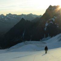 mustang-trekking-klettern-reise