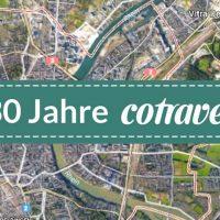 cotravel-jubiläum-einladung