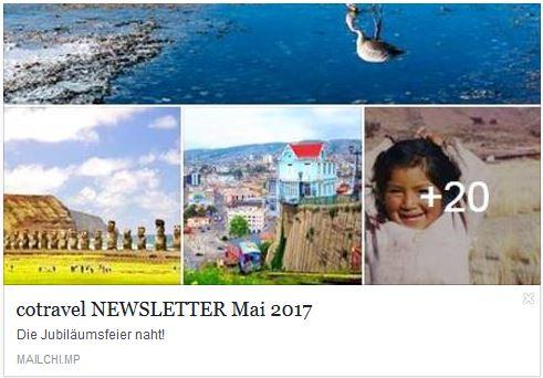 cotravel-newsletter-mai-2017