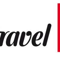 der-touristik-suisse-cotravel