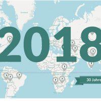 reisen-2018-vorschau