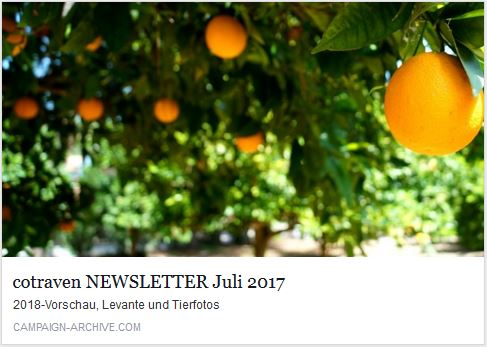newsletter-cotravel-juli-2017