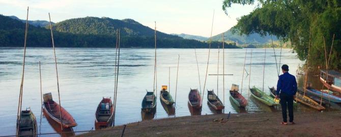 mekong-blog-cotravel-susann-bovay