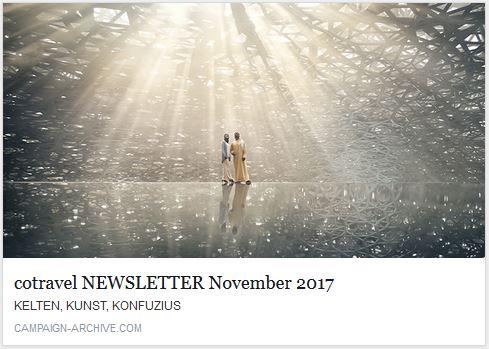 newsletter-november-2017-cotravel