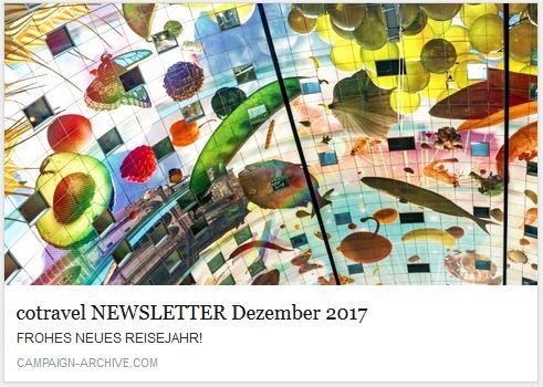 cotravel-newsletter-dezember-2017