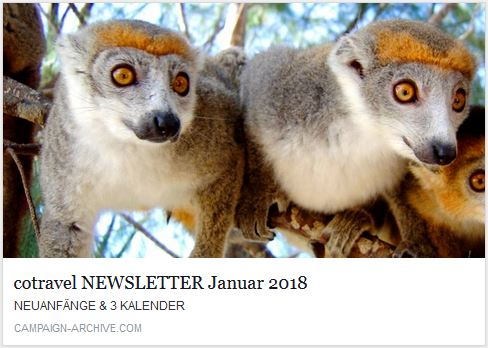 cotravel-newsletter-januar-2018
