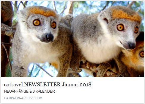 cotravel-newsletter-januar-2018