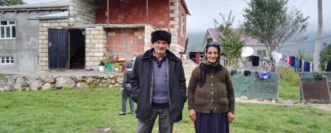 aserbaidschan-blog-lorenz-peter