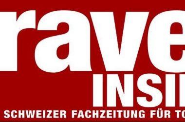 travel-inside-logo-cotravel