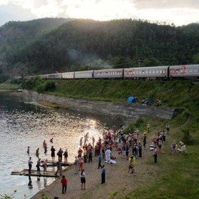 5-transsibirische-eisenbahn