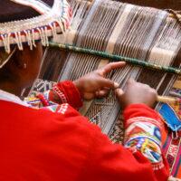 Bericht_PeruBolivien_Cusco