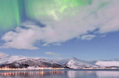 Studienreise-WinterzauberNorwegensKüste-AuroraBorealisSenja