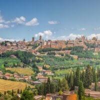 Studienreise-Umbrien-Orvieto
