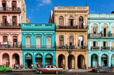 Studienreise-Karibik-Havanna