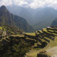 studienreise-Peru-Machu Pichu