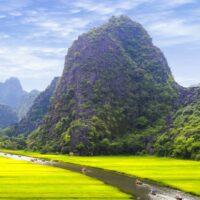 Studienreise-Vietnam-Flussfahrt