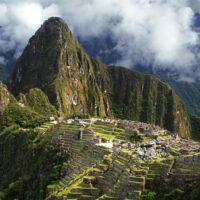 Bericht_PeruBolivien_MachuPicchu