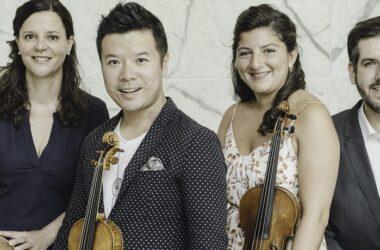 Studienreise-SchweizerMusikwelten-Stradivari