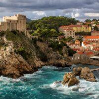 Studienreise-Kroatien-Dubrovnik2