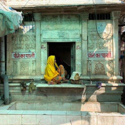 Studienreise-Rajasthan-HelmutKöllner