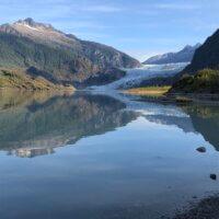 Studienreise-Inside Passage-Alaska