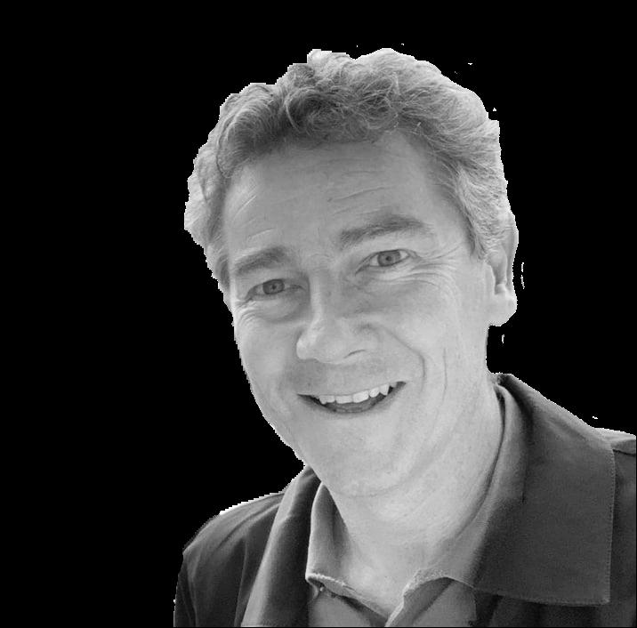 Peter Balzli schwarz-weiss1
