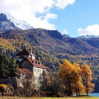 Studienreise-WettergeschichtenSchweiz-Burg