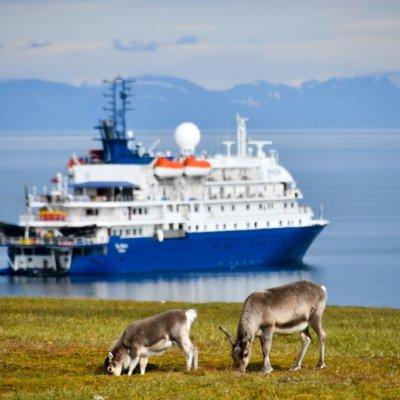 Spitzbergen-reise-kontiki-41