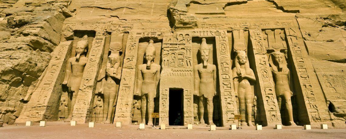 Studienreise-Ägypten-Sudan-Abu-Simbel