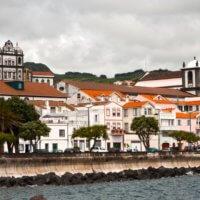 Studienreise-Azoren-Horta
