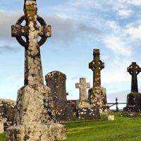 Studienreise-Frankreich-Irland-Rock-of-Cashel