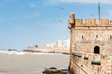 Studienreise-Marokko-Essaouira