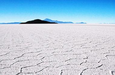 Studienreise-Peru-Bolivien-Salzwüste