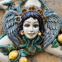 Studienreise-Sizilien-Trinacria