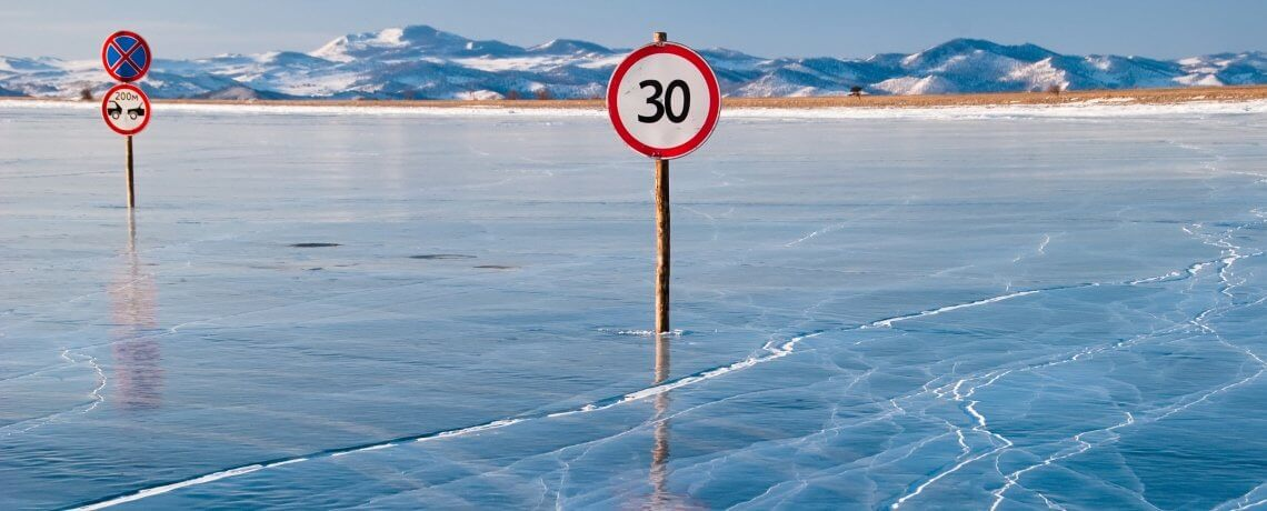 Studienreise-sibirisches-Wintermärchen-Baikal-See2