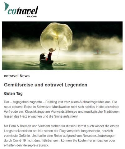 Webbild_MärzNewsletter