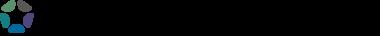 abopass-Leserreisen