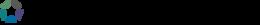 abopass-Leserreisen-Logo