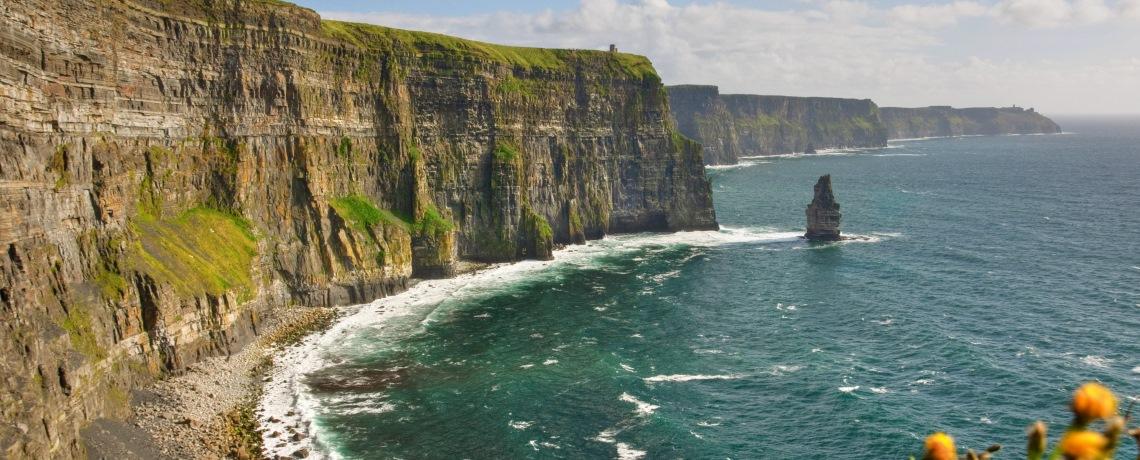 alioth-martin-irland