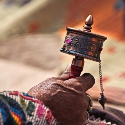 bhutan-roberto-frik-14