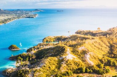 Studienreise-Madagaskar-Küste